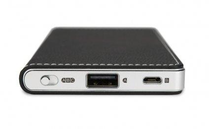 разрешение USB усилитель