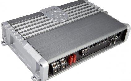 SPL G1.2600D